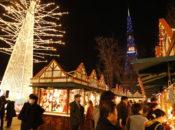 Sapporo Snow Festiva